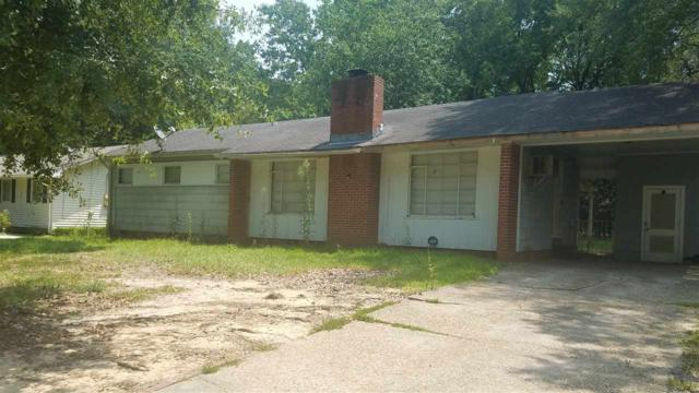 3786 Meadow Ln, Jackson, MS 39212 (MLS #311599) :: RE/MAX Alliance
