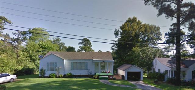 150 Grandview Cir, Jackson, MS 39212 (MLS #311645) :: RE/MAX Alliance