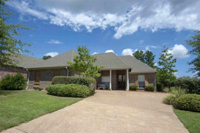121 Prescott Ridge, Madison, MS 39110 (MLS #311696) :: RE/MAX Alliance