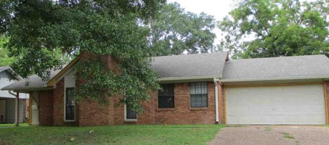 4412 New Post Rd, Jackson, MS 39212 (MLS #312191) :: RE/MAX Alliance