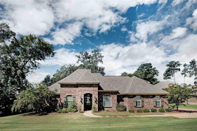 108 Woods Crossing Blvd, Madison, MS 39110 (MLS #312609) :: RE/MAX Alliance