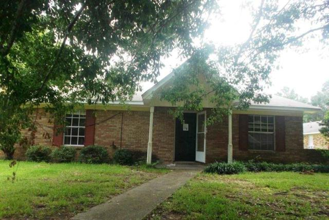 748 Clearmont Dr, Pearl, MS 39208 (MLS #312620) :: RE/MAX Alliance