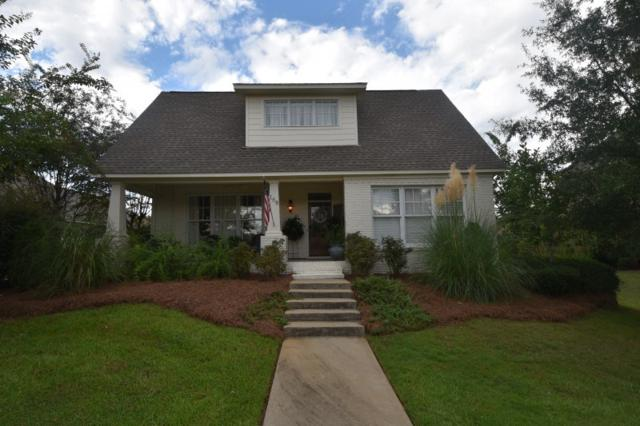 168 Reunion Blvd, Madison, MS 39110 (MLS #312716) :: RE/MAX Alliance