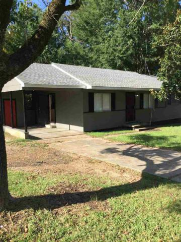 1088 Cooper Rd, Jackson, MS 39212 (MLS #312725) :: RE/MAX Alliance