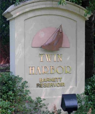637 Twin Harbor Pl, Madison, MS 39110 (MLS #312786) :: RE/MAX Alliance