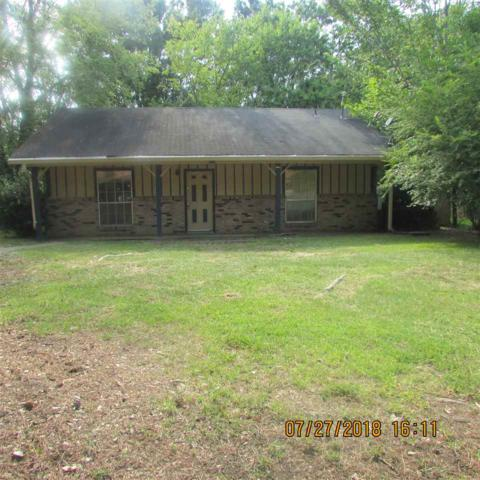 4113 Will 0 Run Dr, Jackson, MS 39212 (MLS #312873) :: RE/MAX Alliance
