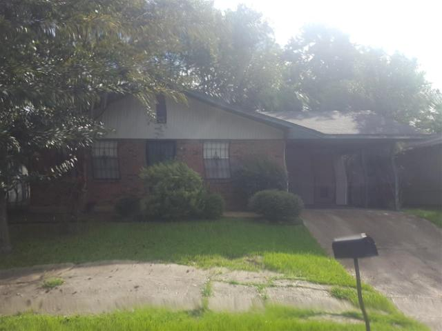 6512 Lake Forest Dr, Jackson, MS 39213 (MLS #313010) :: RE/MAX Alliance
