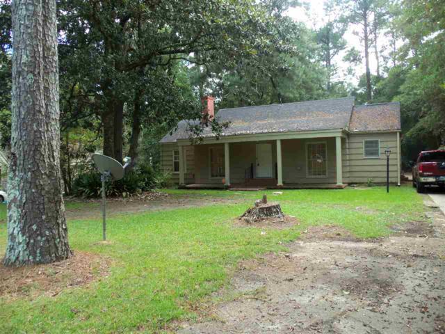227 Cooper Rd, Jackson, MS 39212 (MLS #313388) :: RE/MAX Alliance