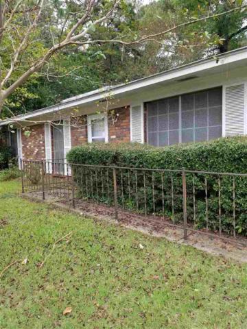 1360 Dorgan St, Jackson, MS 39212 (MLS #313409) :: RE/MAX Alliance