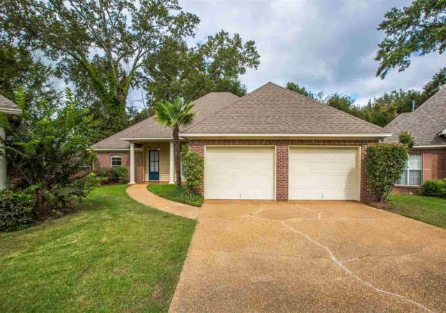 102 Avery Forest, Canton, MS 39046 (MLS #313819) :: RE/MAX Alliance
