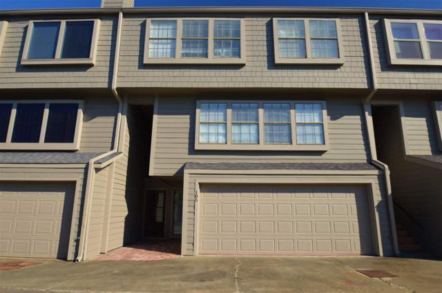 105 Breakers Ln, Ridgeland, MS 39157 (MLS #314834) :: RE/MAX Alliance