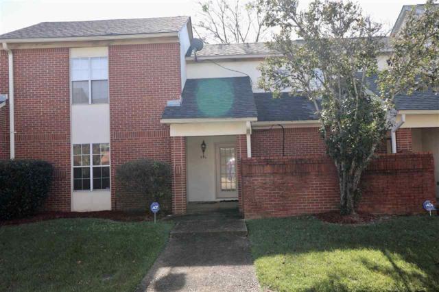 974 Garvin St, Jackson, MS 39206 (MLS #314895) :: RE/MAX Alliance