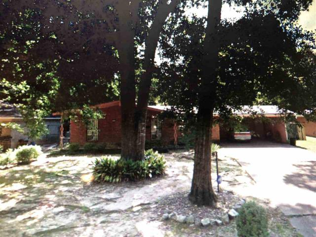945 Metairie Rd, Jackson, MS 39209 (MLS #315460) :: RE/MAX Alliance