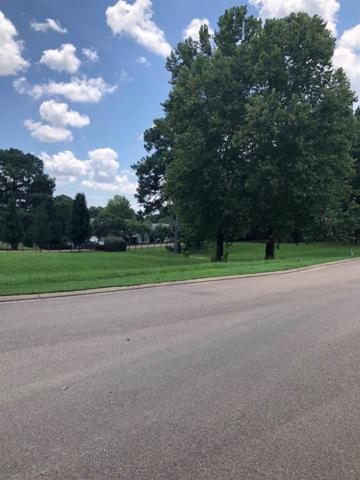 Provence Blvd Lot 23 And 24, Madison, MS 39110 (MLS #315639) :: RE/MAX Alliance