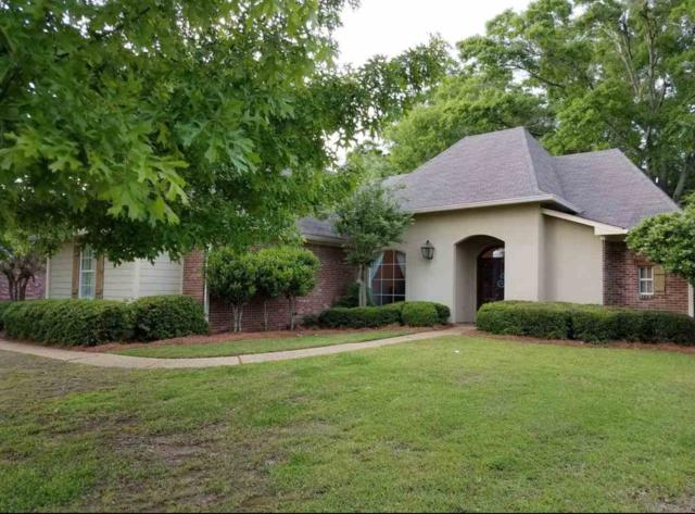 305 Highleadon Ct, Madison, MS 39110 (MLS #316127) :: RE/MAX Alliance