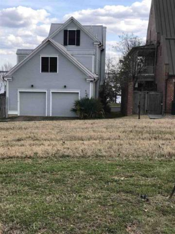Lot 237 Lemoyne Blvd, Madison, MS 39110 (MLS #316312) :: RE/MAX Alliance