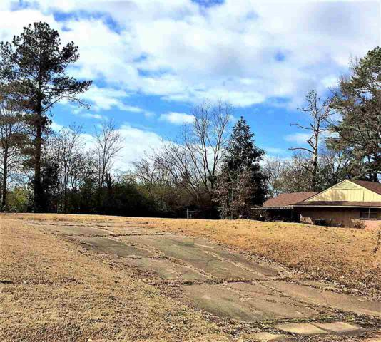 204 Church Dr #6, Clinton, MS 39056 (MLS #316399) :: RE/MAX Alliance