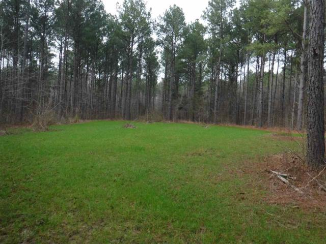 2 Firetower Rd, Camden, MS 39045 (MLS #316410) :: RE/MAX Alliance