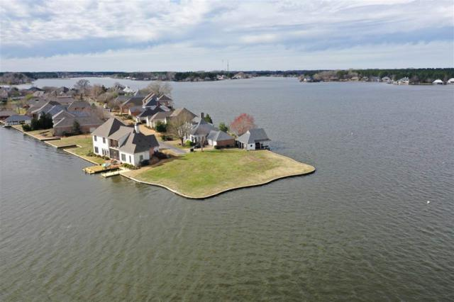 Belle Pointe, Madison, MS 39110 (MLS #316891) :: RE/MAX Alliance