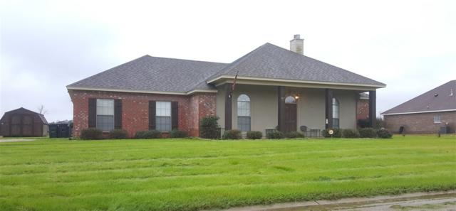 367 Mallory Dr, Byram, MS 39272 (MLS #317576) :: RE/MAX Alliance