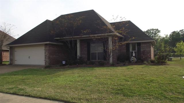 143 Memory Ln, Madison, MS 39110 (MLS #318541) :: RE/MAX Alliance
