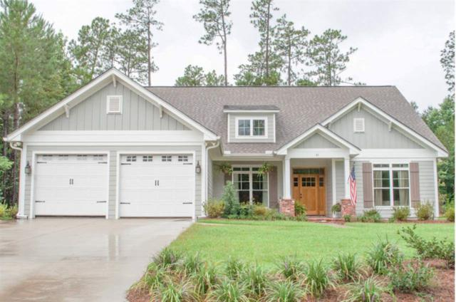 06 Stapleton Dr, Canton, MS 39046 (MLS #318918) :: RE/MAX Alliance