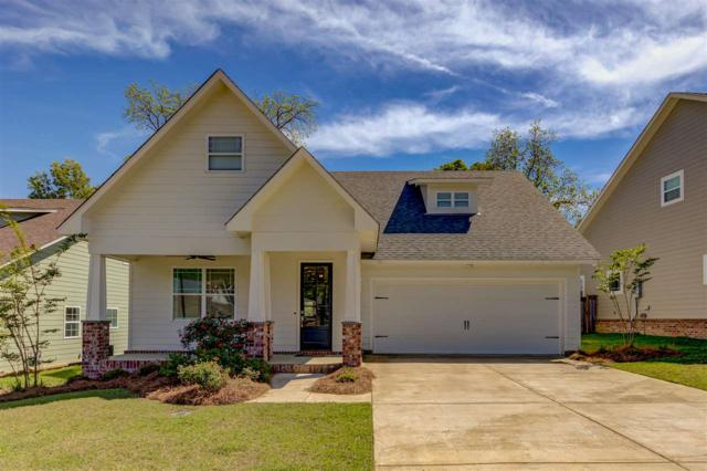 6 Oakwood Glen Dr, Clinton, MS 39056 (MLS #318985) :: RE/MAX Alliance