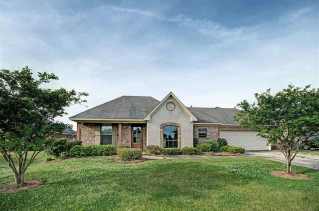 115 Memory Ln, Madison, MS 39110 (MLS #319175) :: RE/MAX Alliance