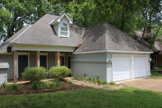 Deerfield Real Estate Homes For Sale In Canton Ms See All Mls