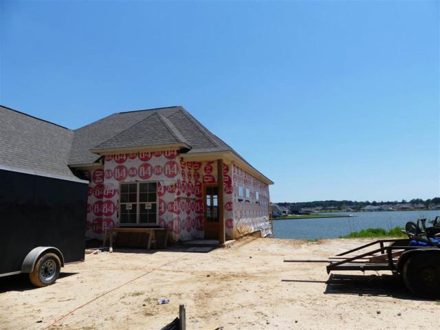 131 Shore View Dr, Madison, MS 39110 (MLS #320031) :: RE/MAX Alliance