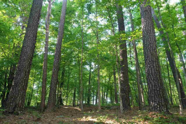 Woodland Springs Dr, Ridgeland, MS 39157 (MLS #320056) :: RE/MAX Alliance