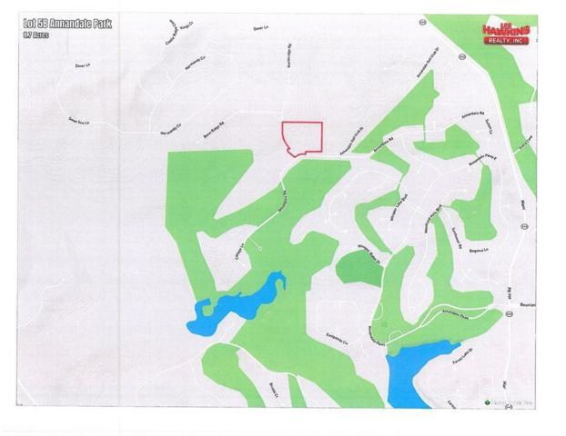 Northridge Dr 5B, Madison, MS 39110 (MLS #320244) :: RE/MAX Alliance