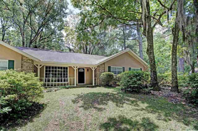 724 Laney Rd, Clinton, MS 39056 (MLS #320322) :: RE/MAX Alliance