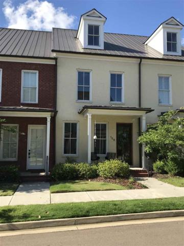 189 Harper St, Ridgeland, MS 39157 (MLS #320355) :: RE/MAX Alliance