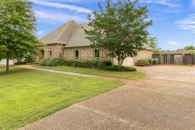 208 Helena Ln, Madison, MS 39110 (MLS #320755) :: RE/MAX Alliance