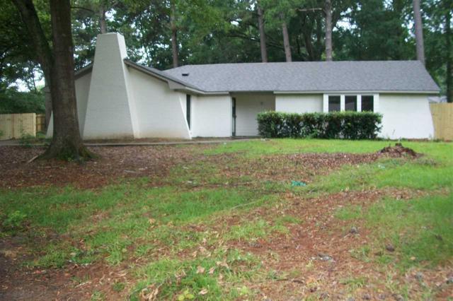 111 Bendwood Ct, Jackson, MS 39212 (MLS #320813) :: RE/MAX Alliance