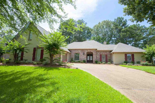 221 Kingsbridge Rd, Madison, MS 39110 (MLS #320920) :: RE/MAX Alliance