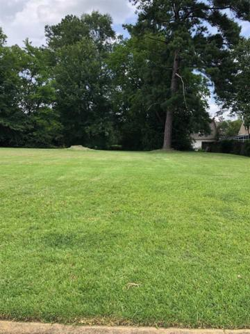 Lot 23 Green Dr Lot 23, Jackson, MS 39211 (MLS #321091) :: RE/MAX Alliance