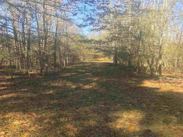 0 Spring Rd, Flora, MS 39071 (MLS #321396) :: RE/MAX Alliance