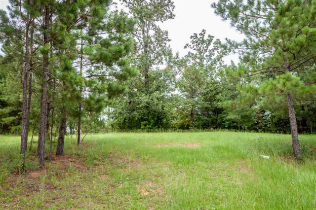 LOT 62 Poplar Ridge Dr Lot 62, Brandon, MS 39047 (MLS #321450) :: RE/MAX Alliance