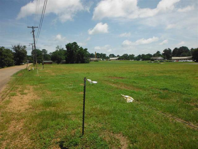 01 Highway 16 East, Carthage, MS 39051 (MLS #322072) :: RE/MAX Alliance