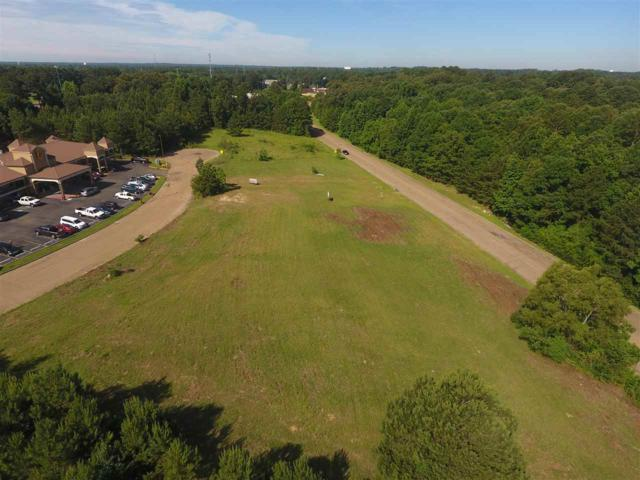187 Country Place Parkway, Pearl, MS 39208 (MLS #322137) :: RE/MAX Alliance