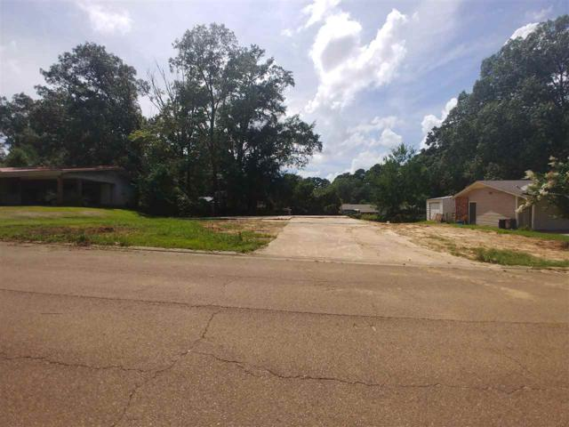 3445 E Lisa Dr #85, Pearl, MS 39208 (MLS #322173) :: RE/MAX Alliance