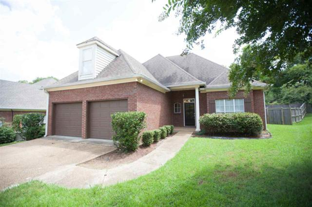531 Meadows Pl, Madison, MS 39110 (MLS #322264) :: RE/MAX Alliance