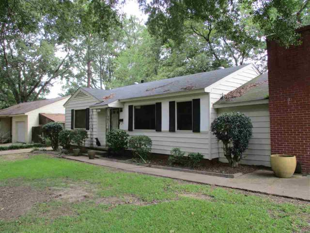 5417 Mimosa Dr, Jackson, MS 39206 (MLS #322555) :: List For Less MS