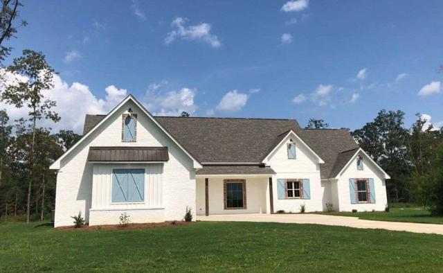 780 Cotton Creek Tr, Brandon, MS 39047 (MLS #323012) :: RE/MAX Alliance