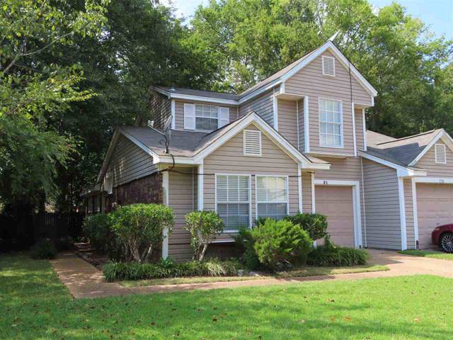 328 Indian Summer Ln, Clinton, MS 39056 (MLS #323911) :: RE/MAX Alliance
