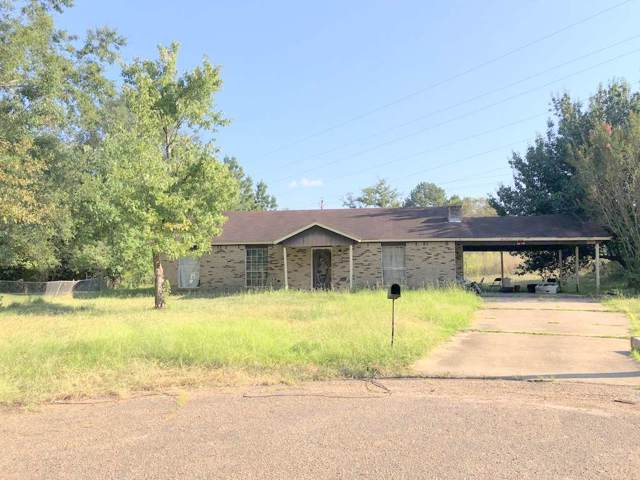 130 East Lake Cir, Jackson, MS 39212 (MLS #323931) :: RE/MAX Alliance