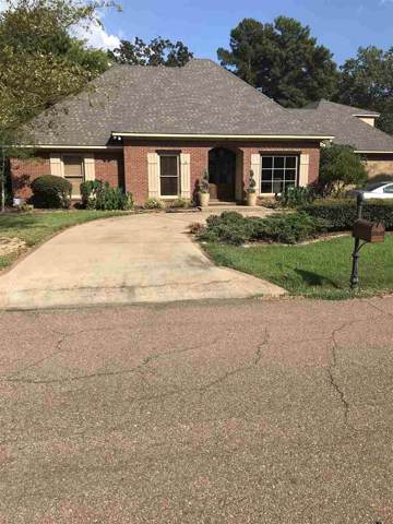 118 N Perkins St, Ridgeland, MS 39157 (MLS #324075) :: RE/MAX Alliance