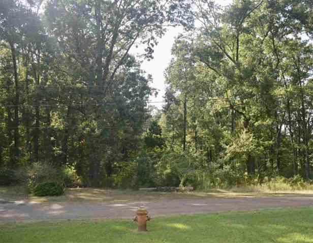 0 Highway 18 Hwy #0, Jackson, MS 39209 (MLS #324105) :: RE/MAX Alliance